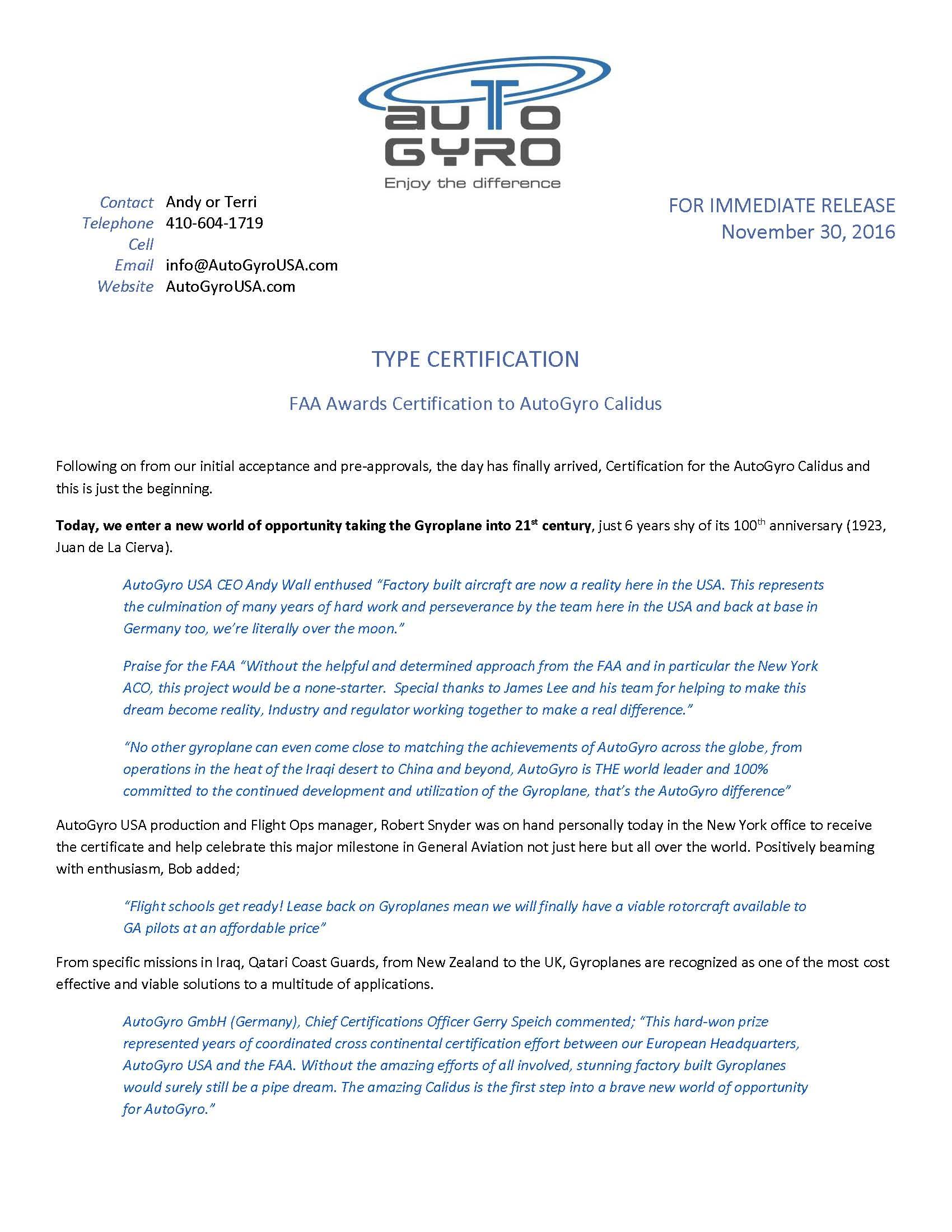 Calidus Type Certificate PR 2 1130 PC_Page_1.jpg