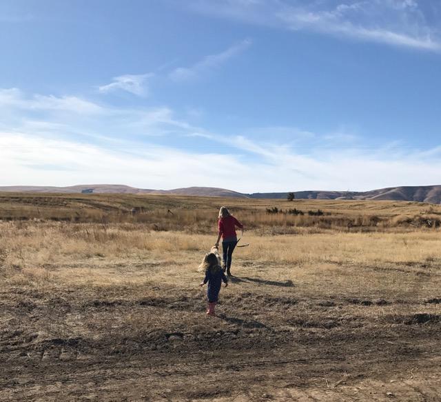 Starvation Ridge.jpg