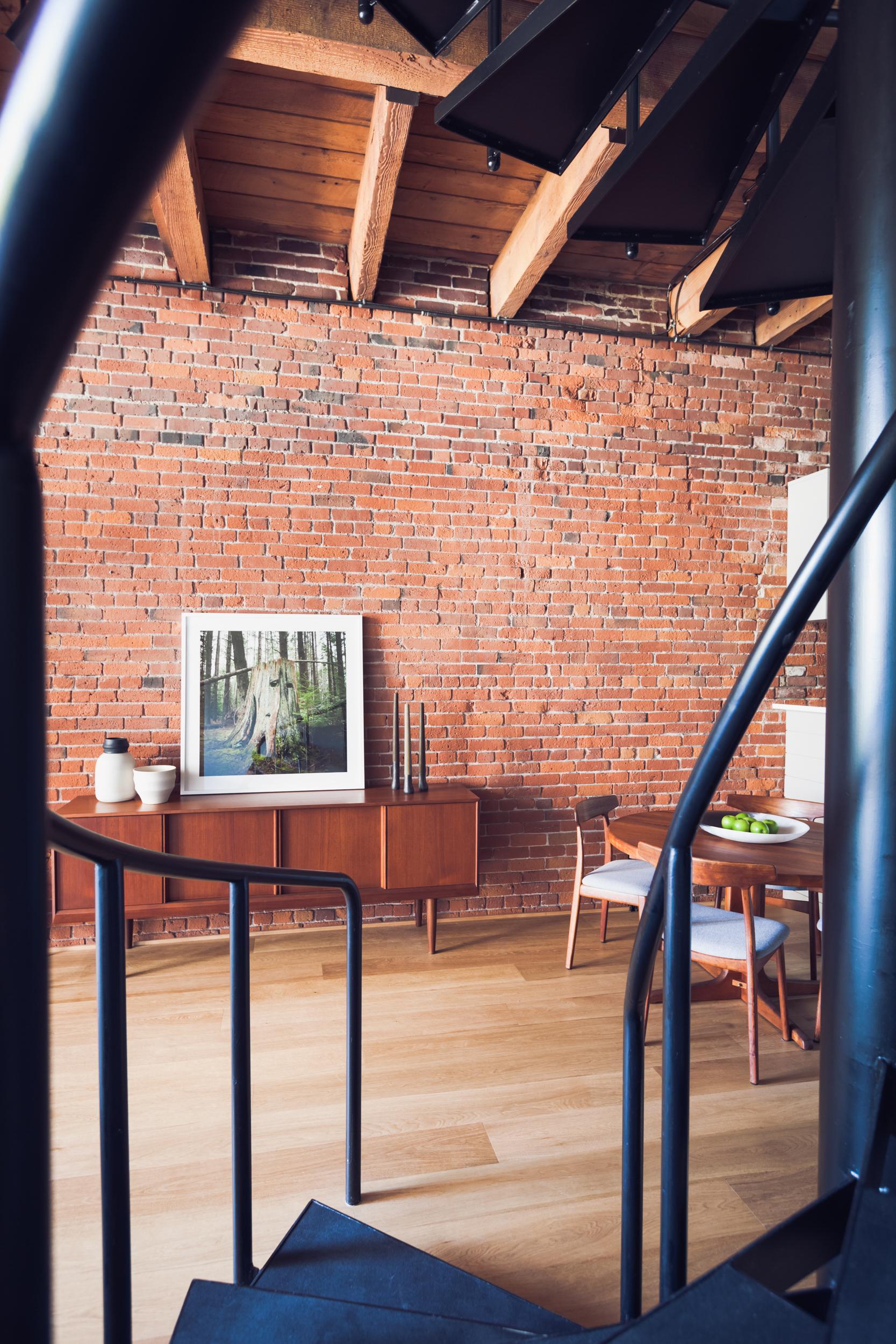 vancouver-interior-design-0006.jpg