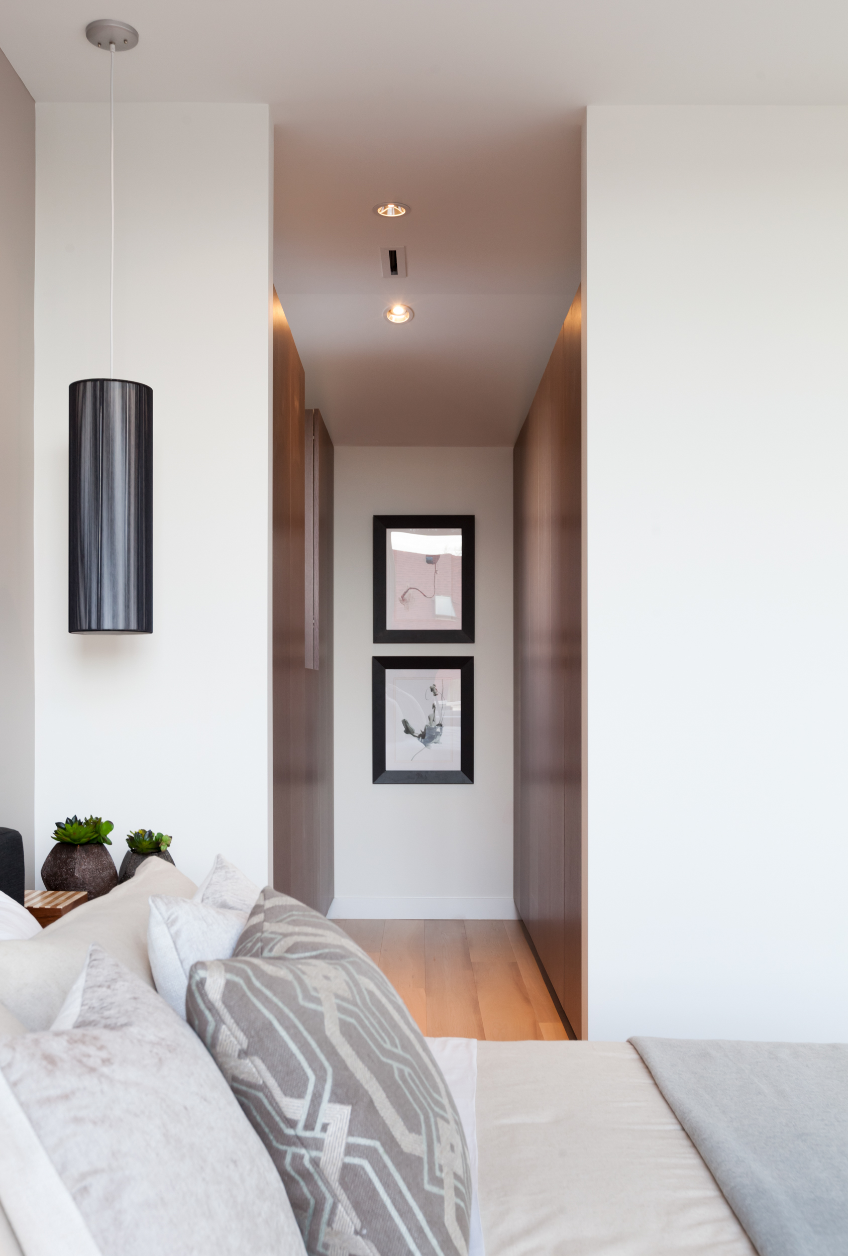 vancouver-interior-design-0009.jpg