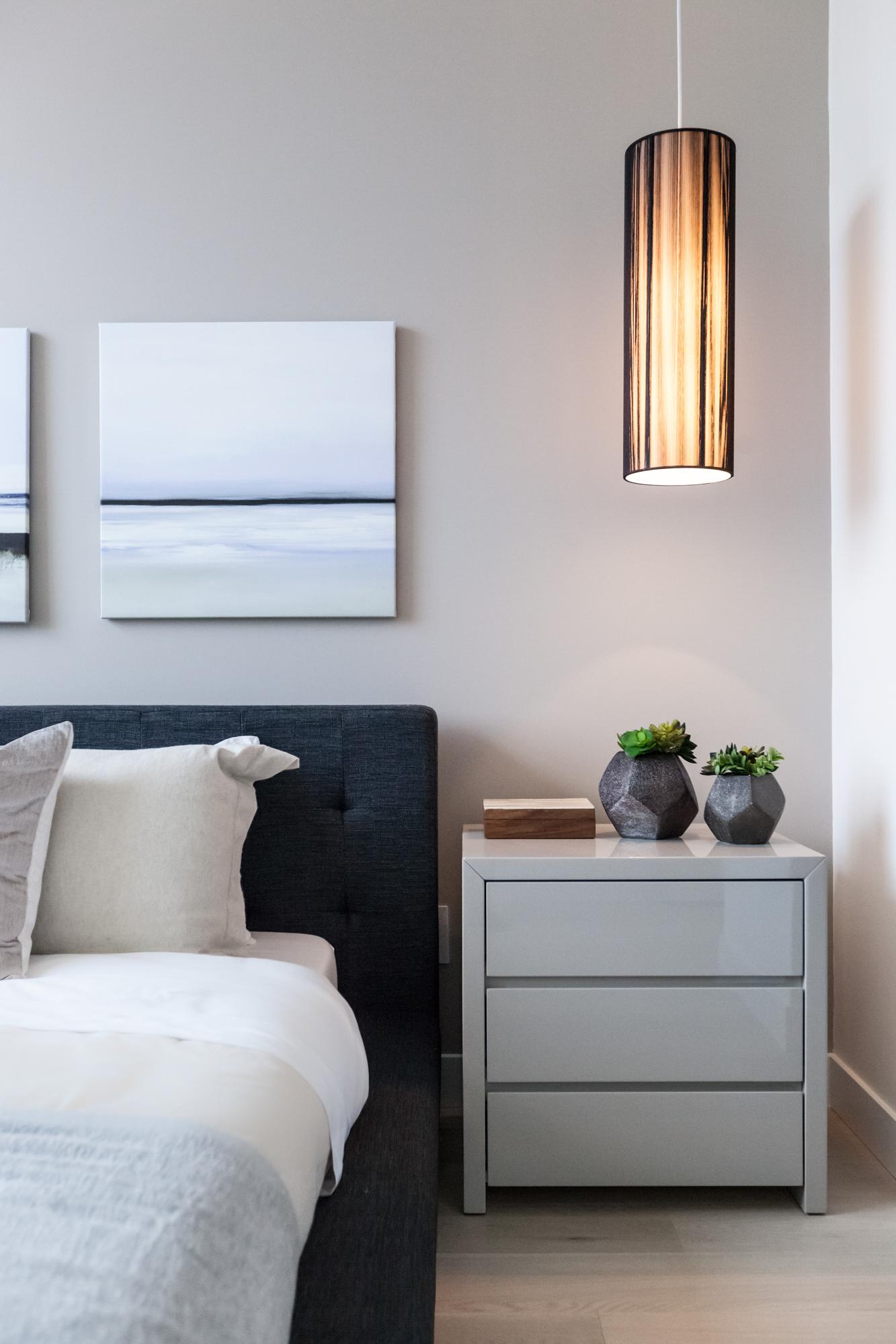 vancouver-interior-design-0012.jpg