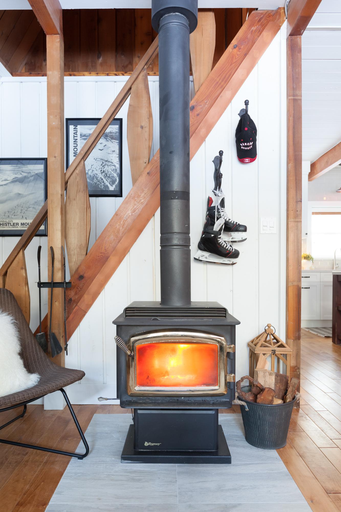 vancouver-interior-design-0013.jpg