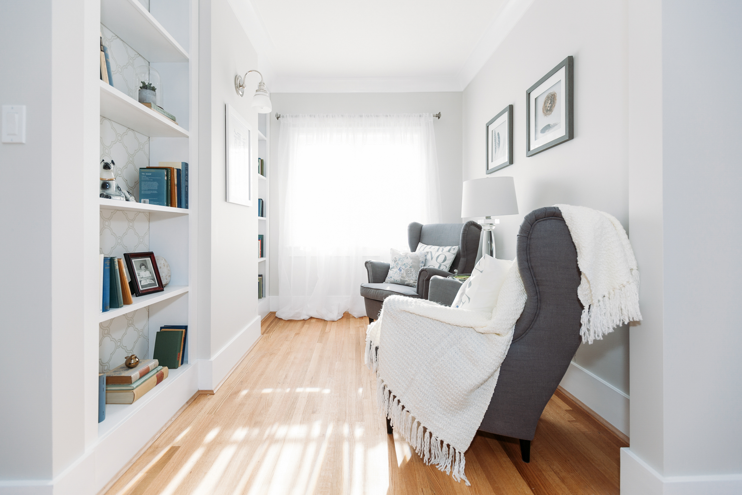 vancouver-interior-design-0018.jpg
