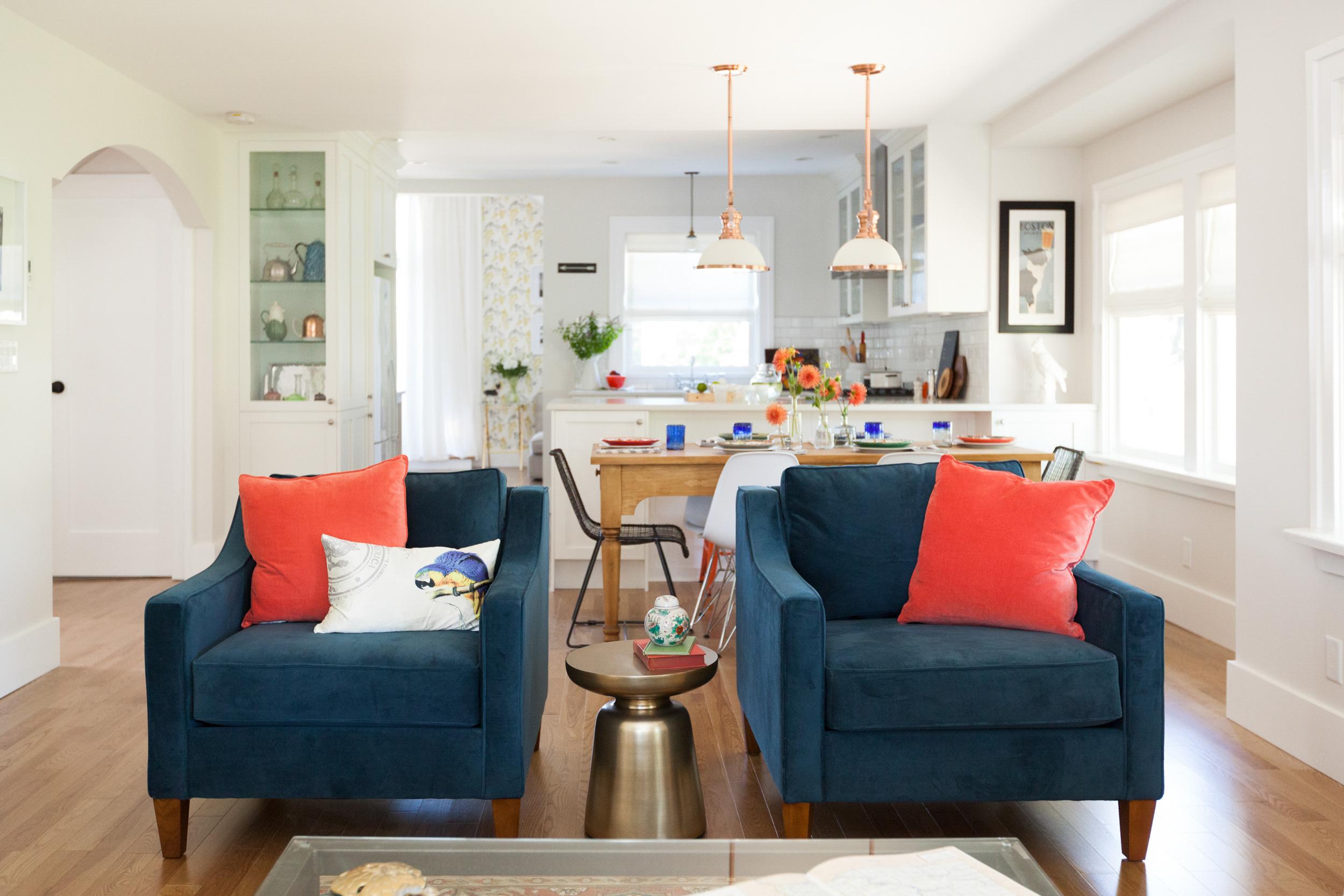 vancouver-interior-design-0019.jpg