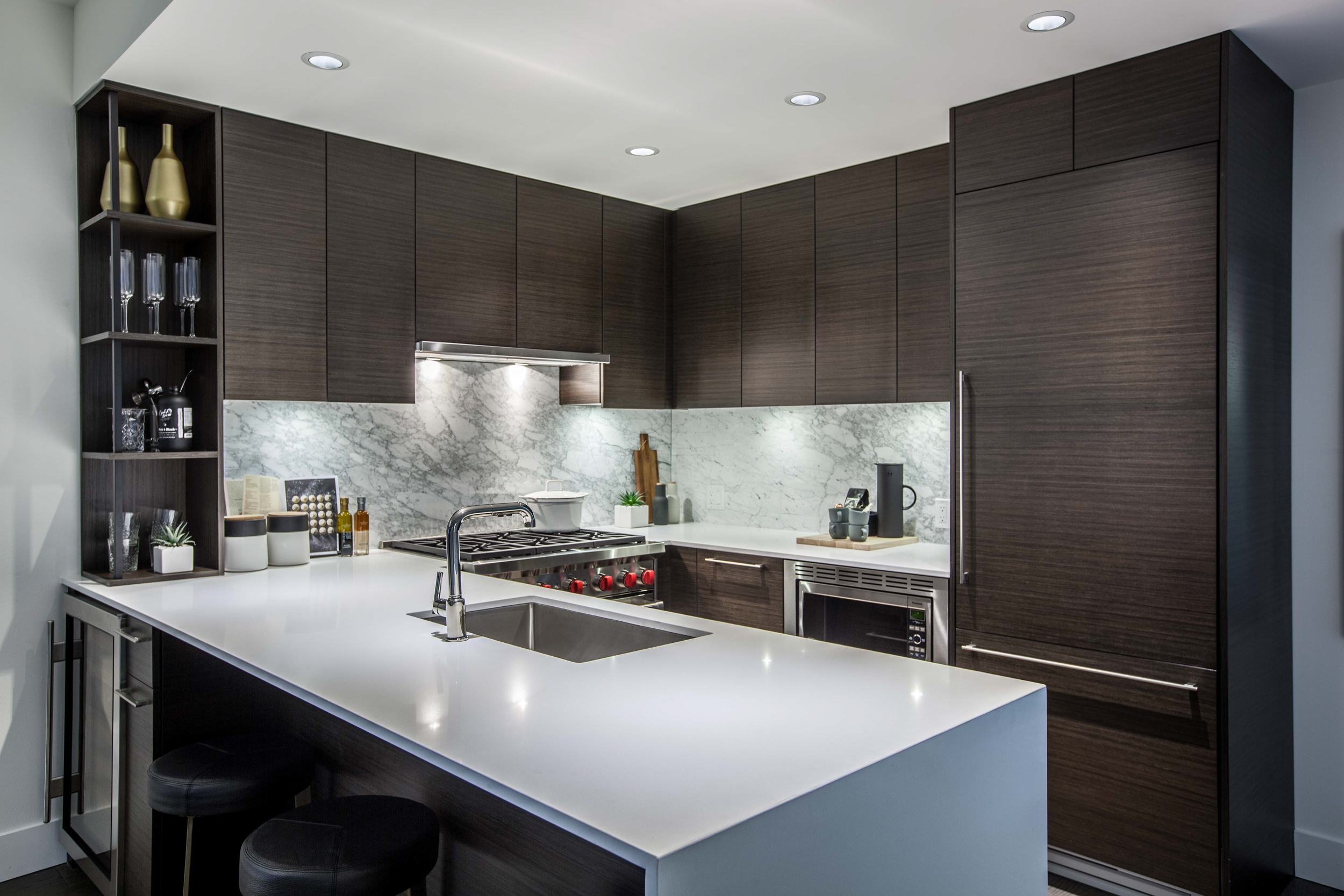 vancouver-showhome--0001.JPG