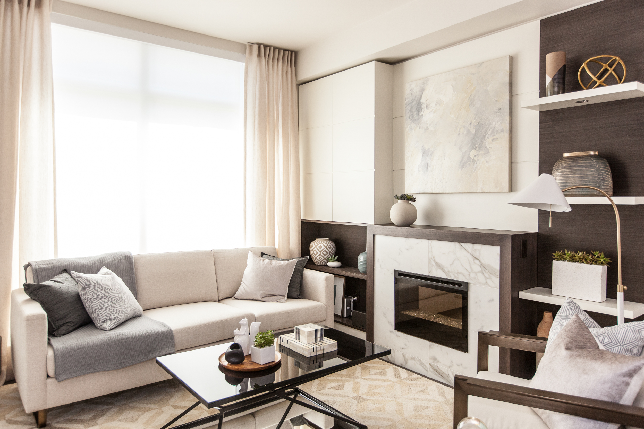 vancouver-showhome--0006.JPG