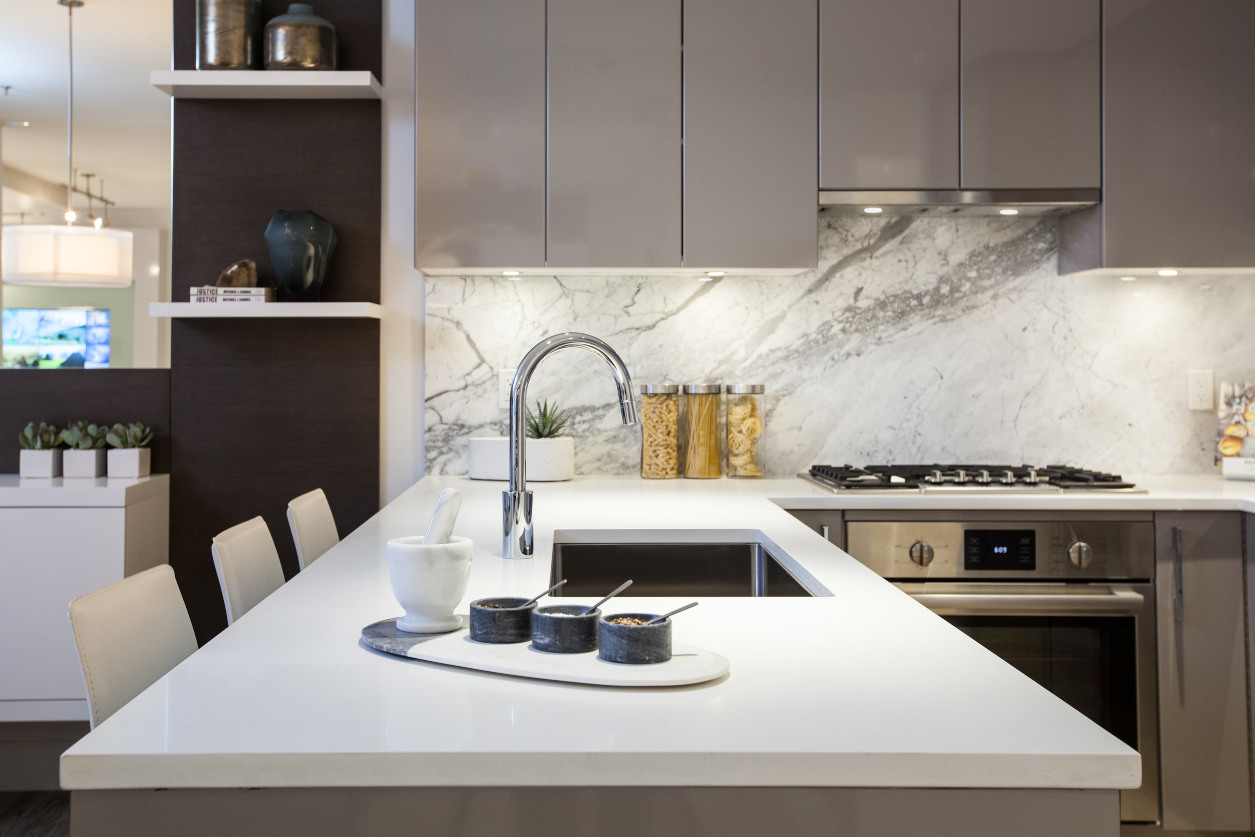 vancouver-showhome--0012.JPG