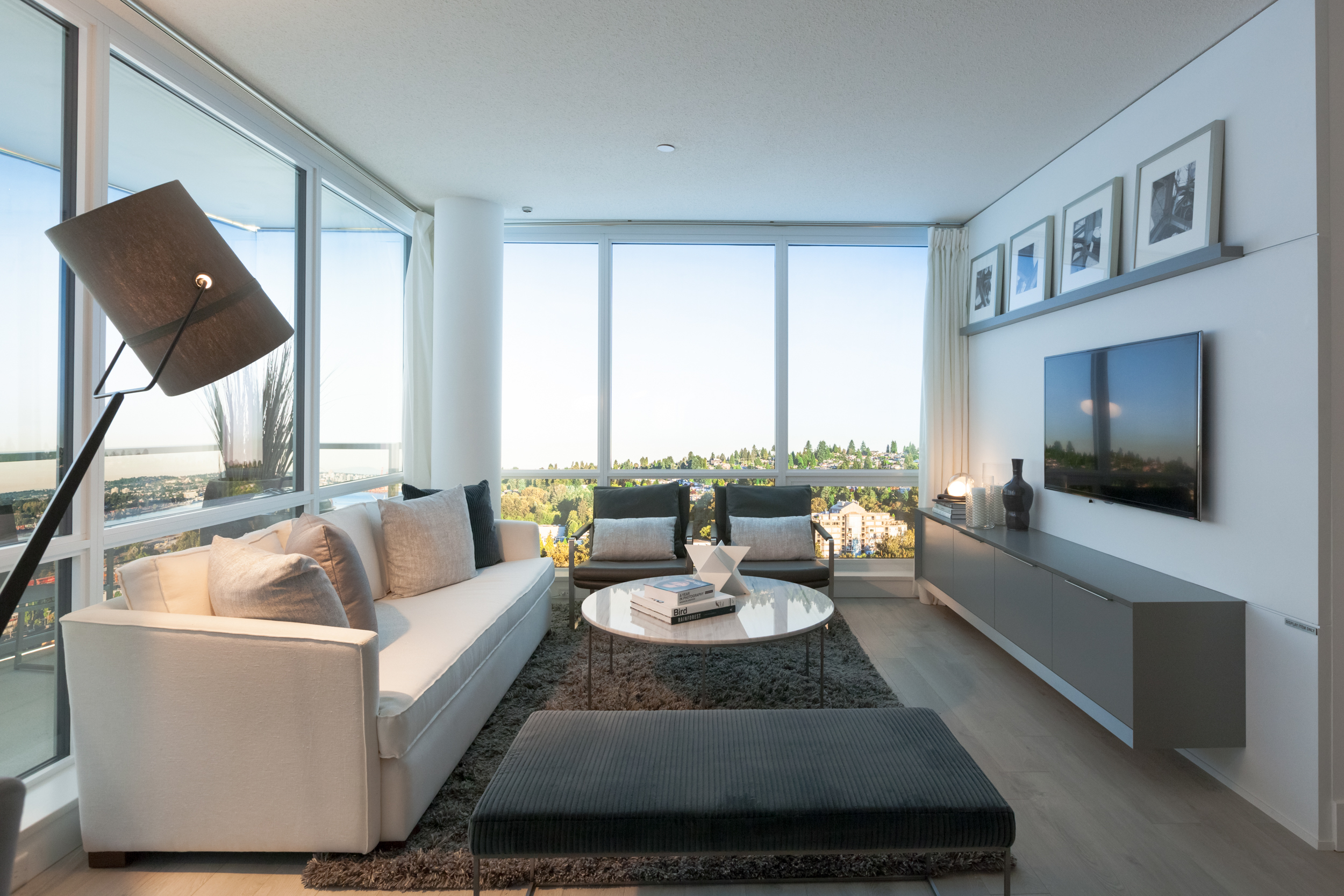 vancouver-showhome--0015.JPG