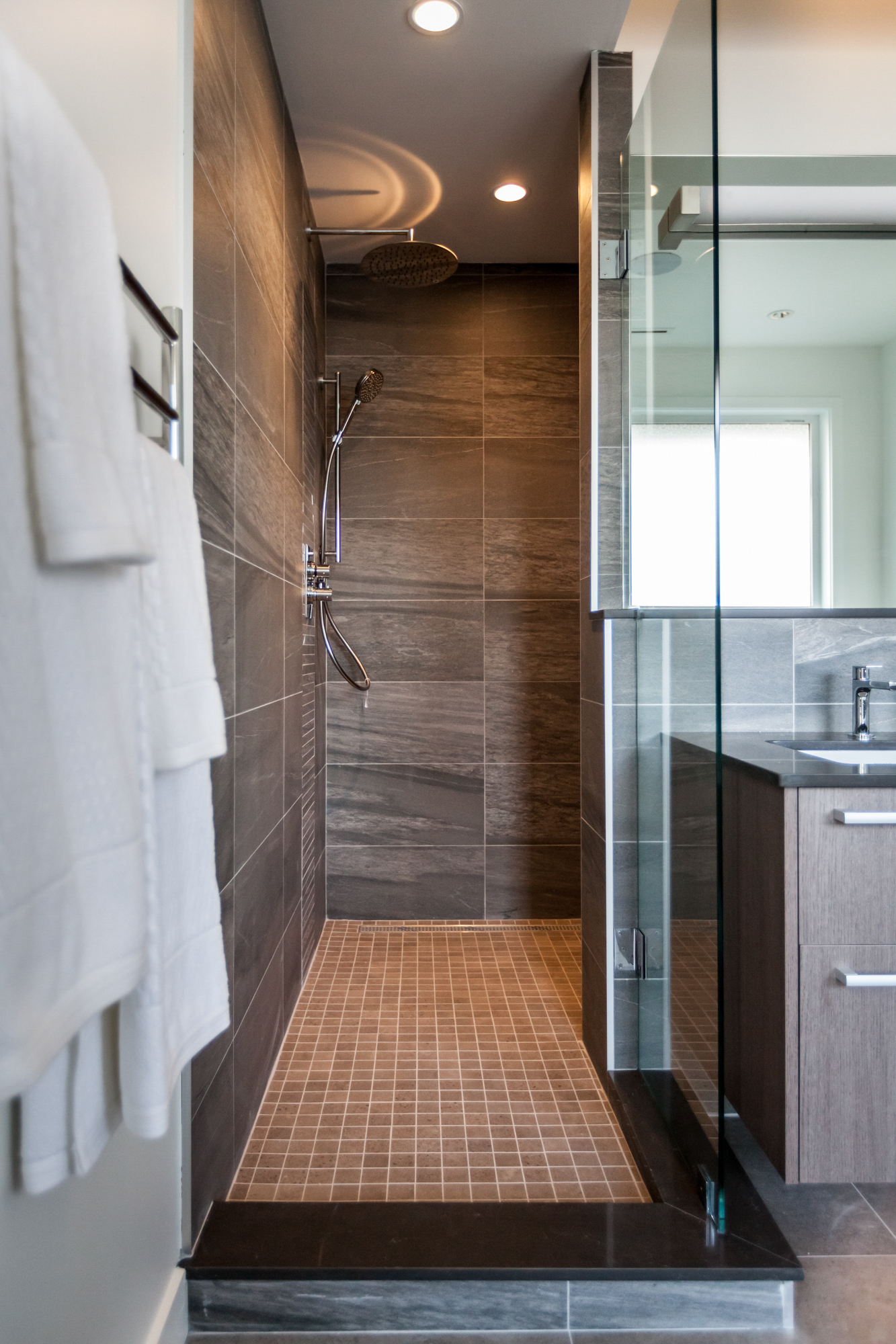 vancouver-showhome--0017.JPG