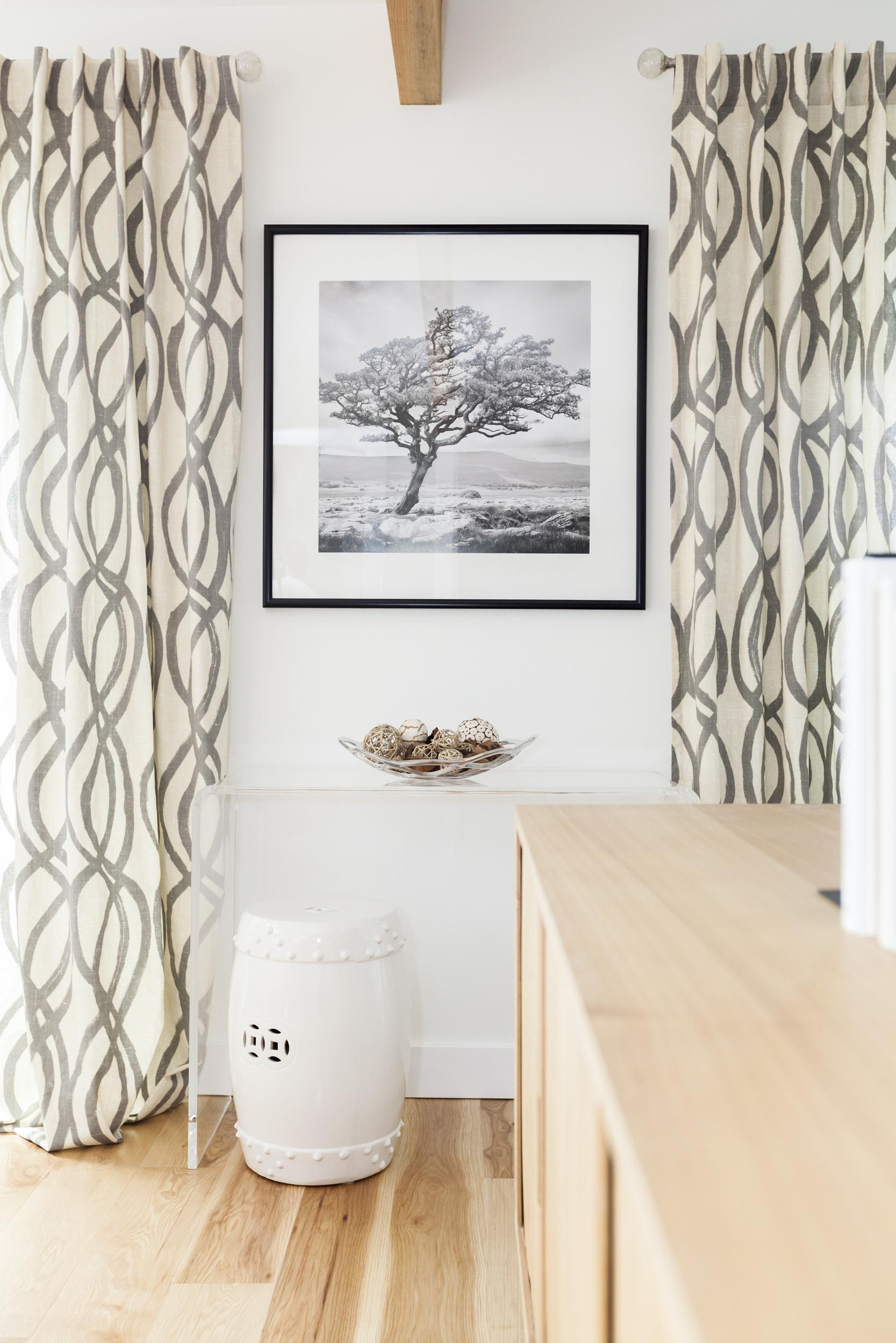 designreflektor-editorial-commercial-photopgraphy-vancouver-0208.jpg