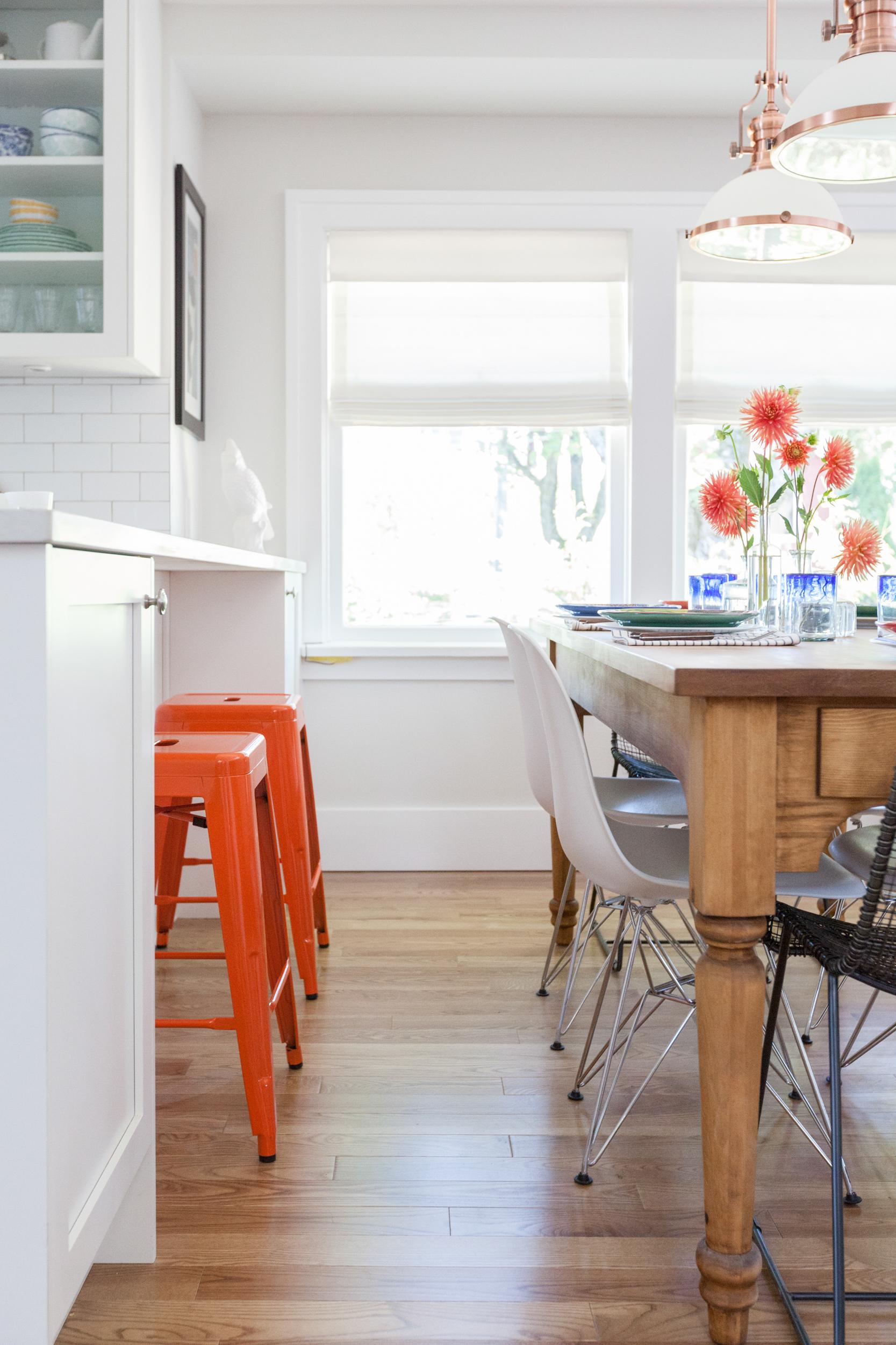 designreflektor-editorial-commercial-photopgraphy-vancouver-0214.jpg