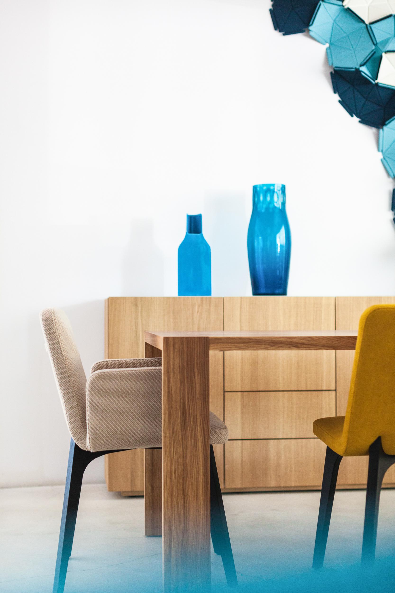 designreflektor-editorial-commercial-photopgraphy-vancouver-0221.jpg