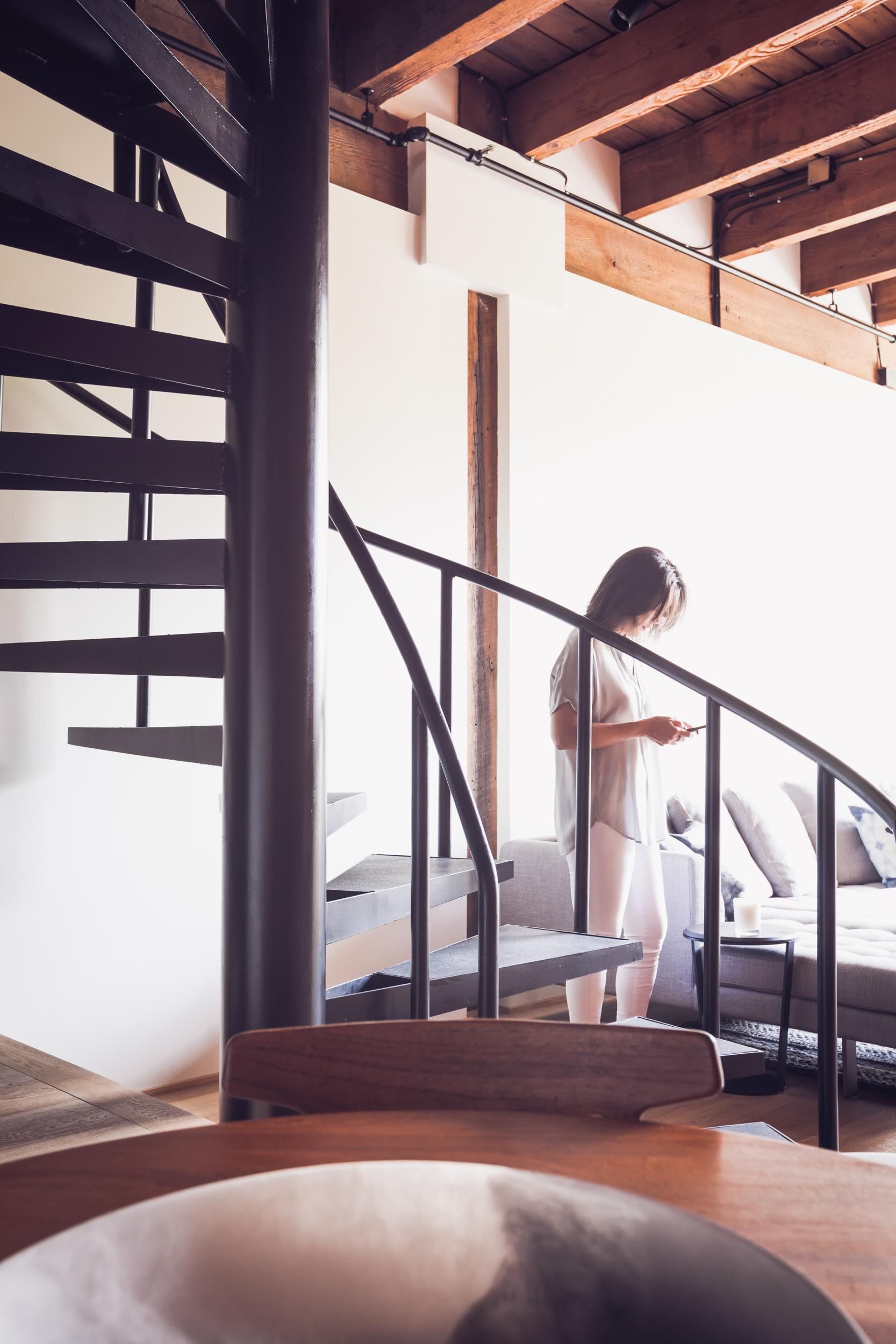 designreflektor-editorial-commercial-photopgraphy-vancouver-0224.jpg