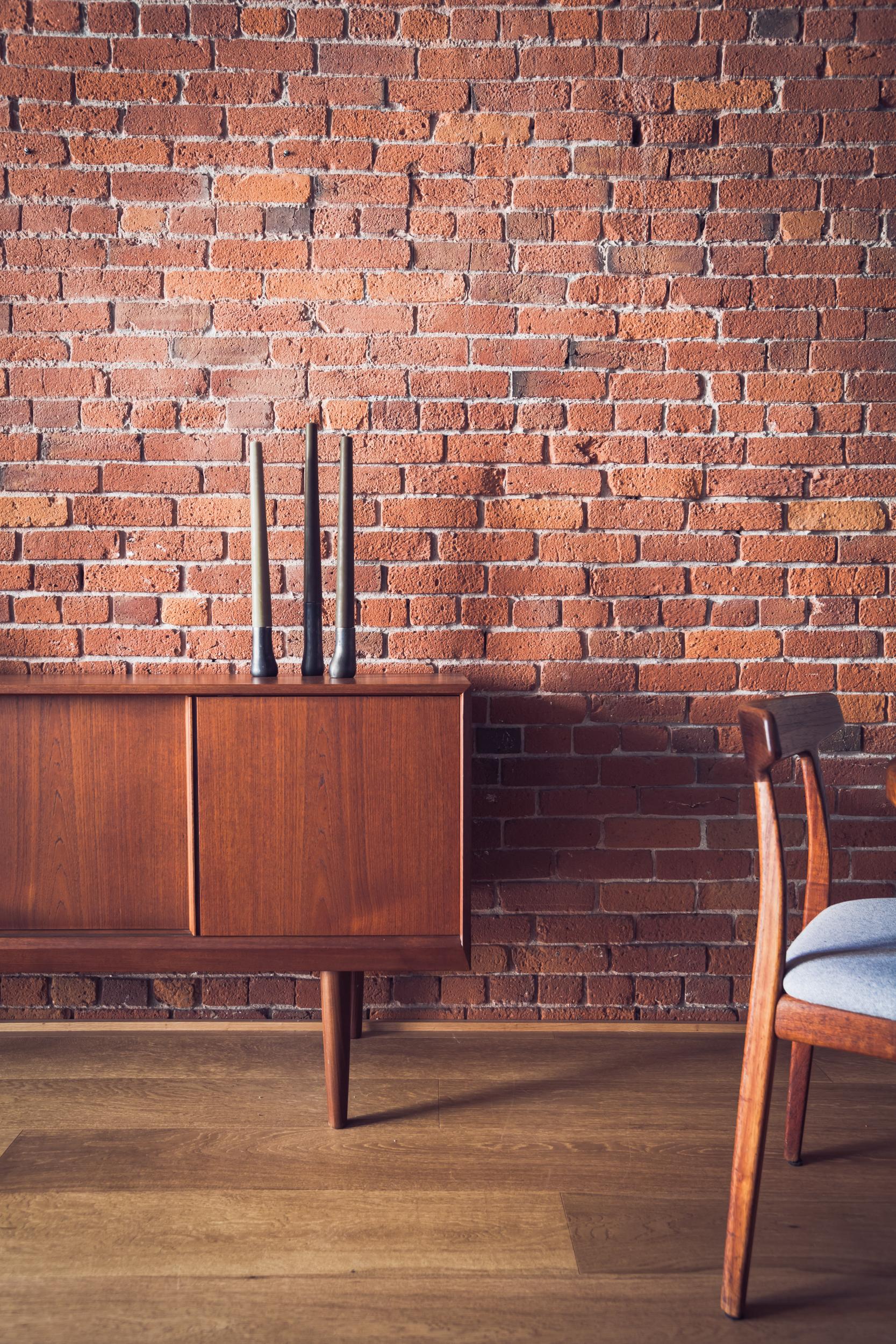 designreflektor-editorial-commercial-photopgraphy-vancouver-0225.jpg