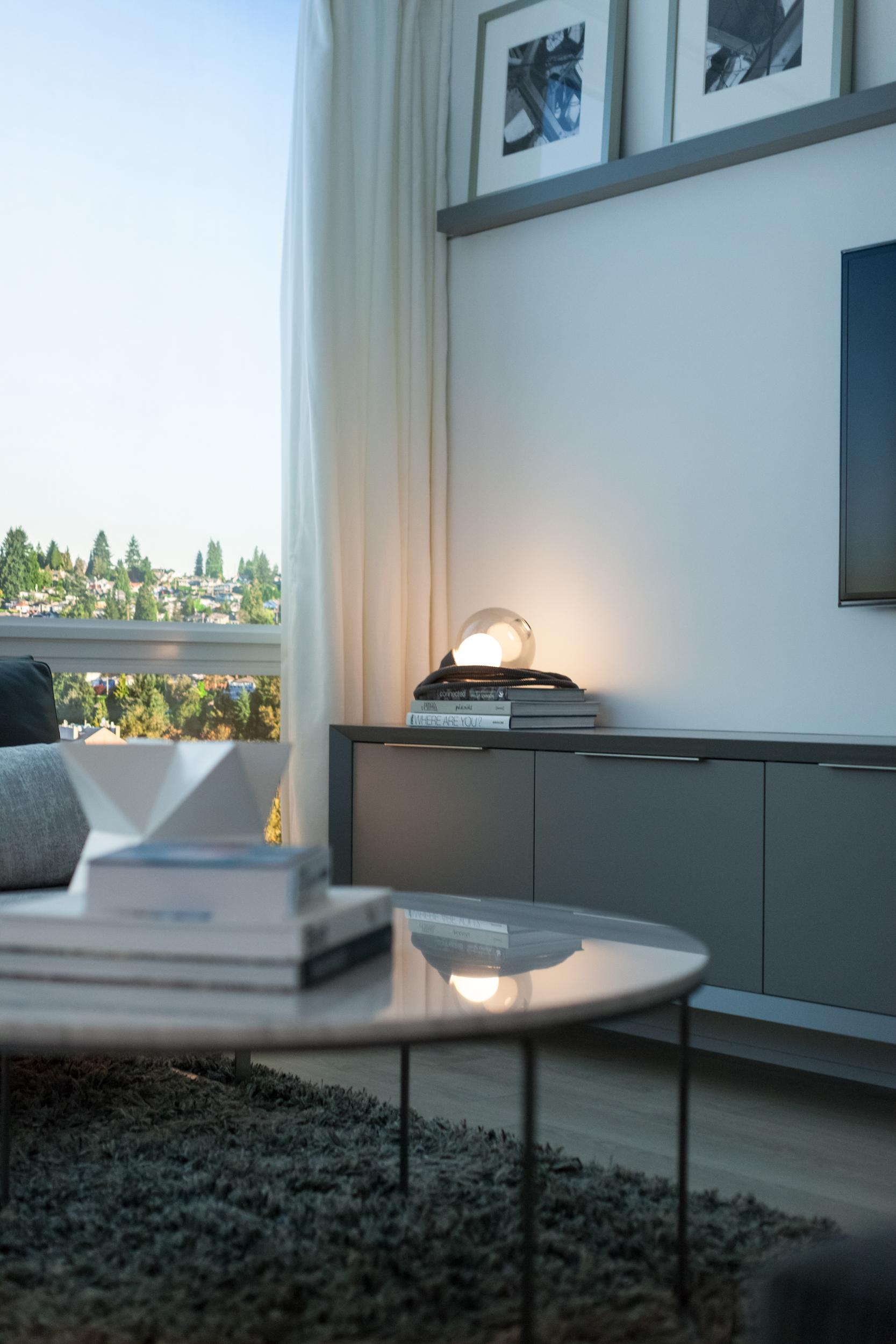 designreflektor-editorial-commercial-photopgraphy-vancouver-0227.jpg