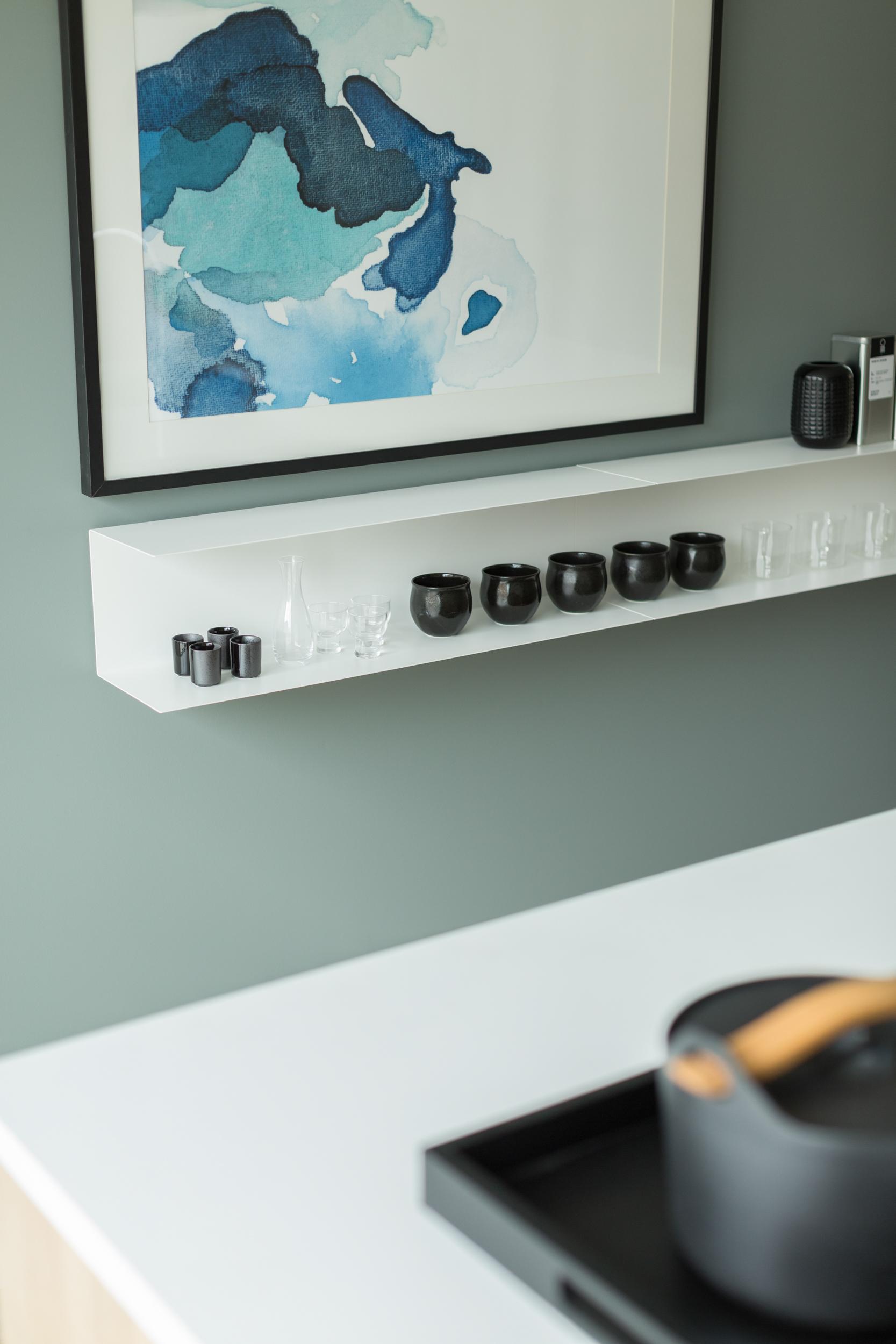 designreflektor-editorial-commercial-photopgraphy-vancouver-0239.jpg