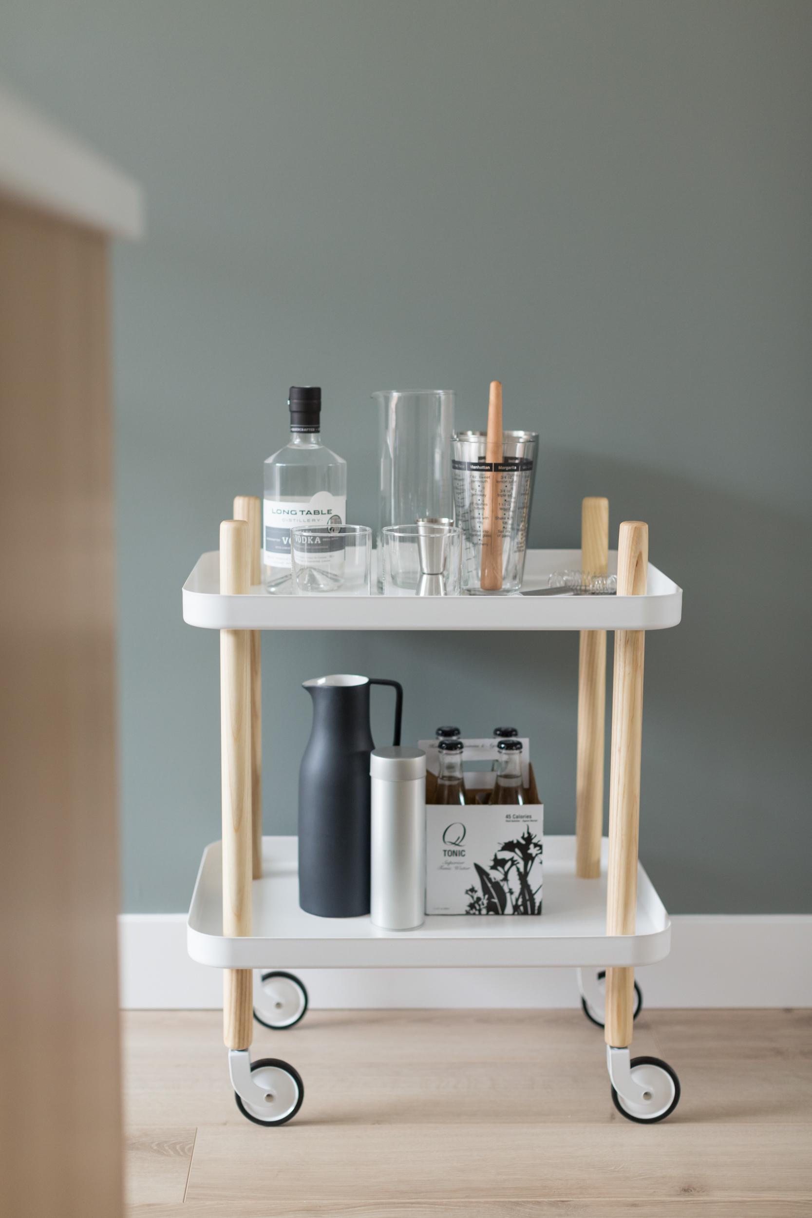 designreflektor-editorial-commercial-photopgraphy-vancouver-0240.jpg