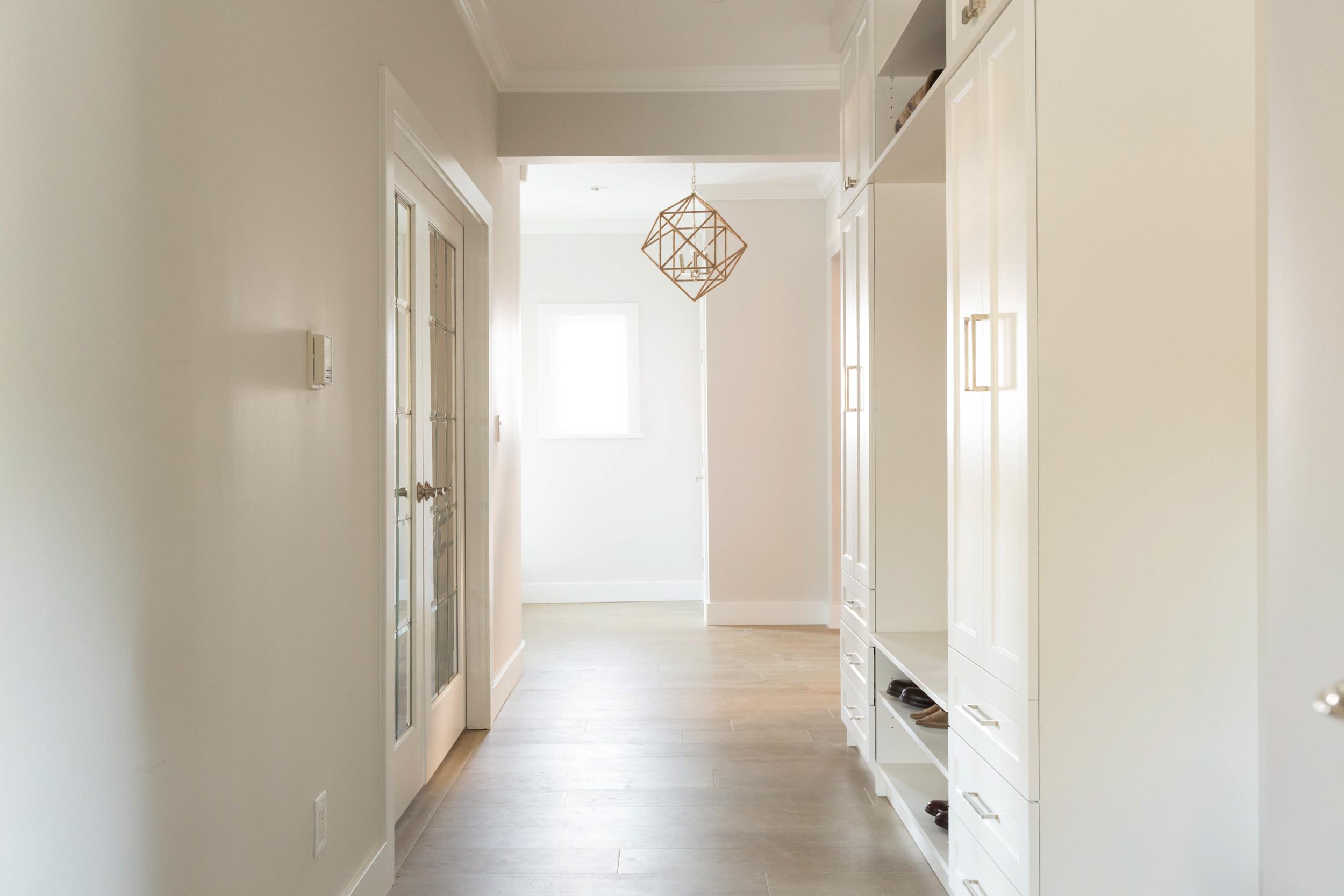 designreflektor-editorial-commercial-photopgraphy-vancouver-0249.jpg