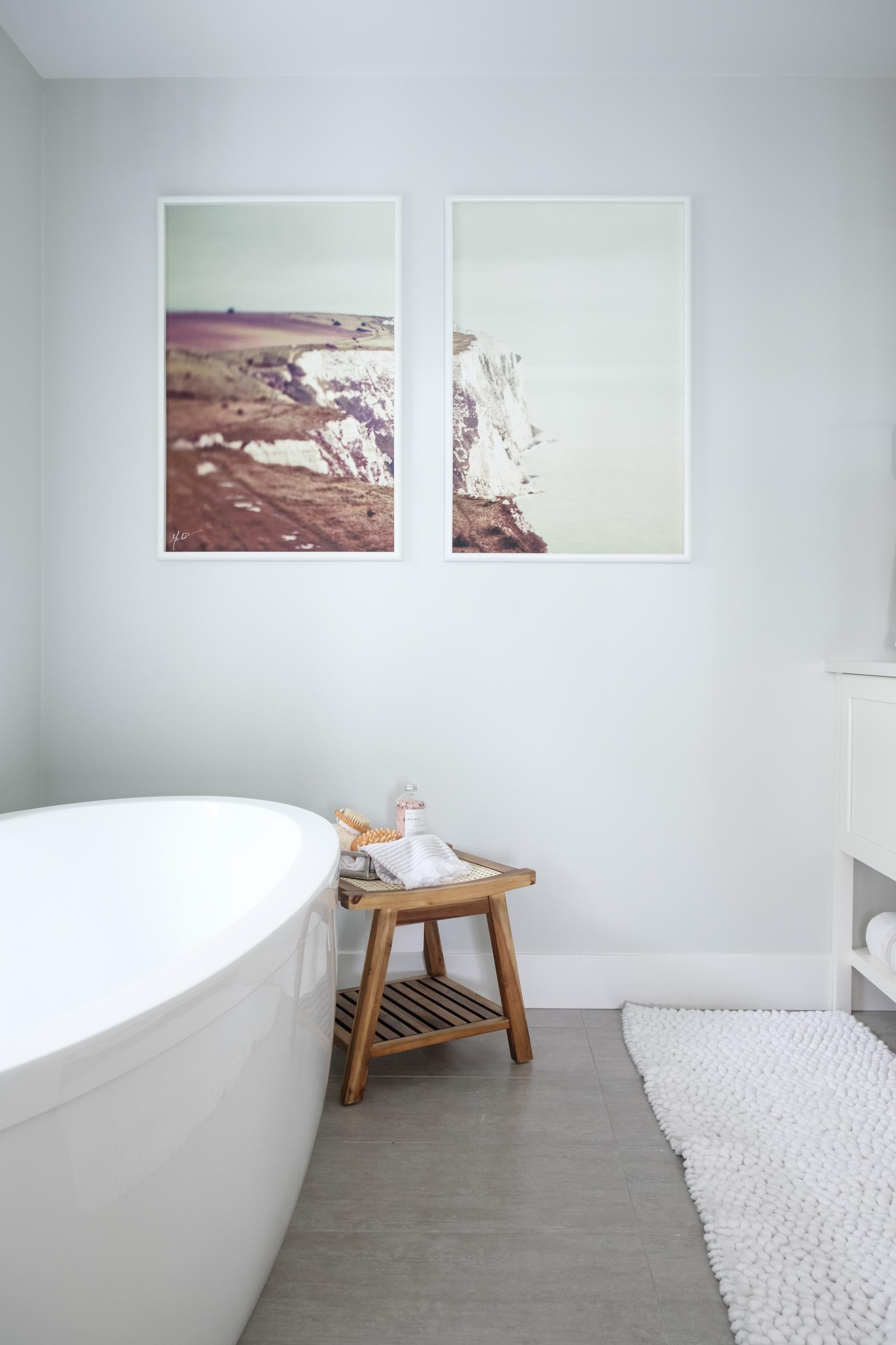 designreflektor-editorial-commercial-photopgraphy-vancouver-0250.jpg