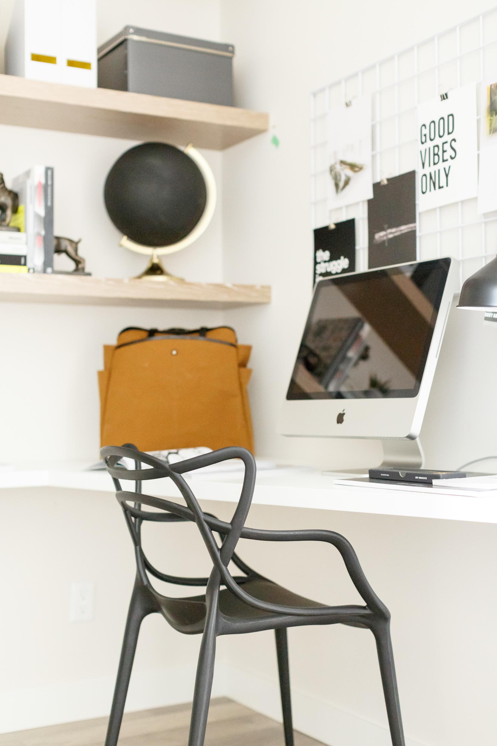 designreflektor-editorial-commercial-photopgraphy-vancouver-0259.jpg
