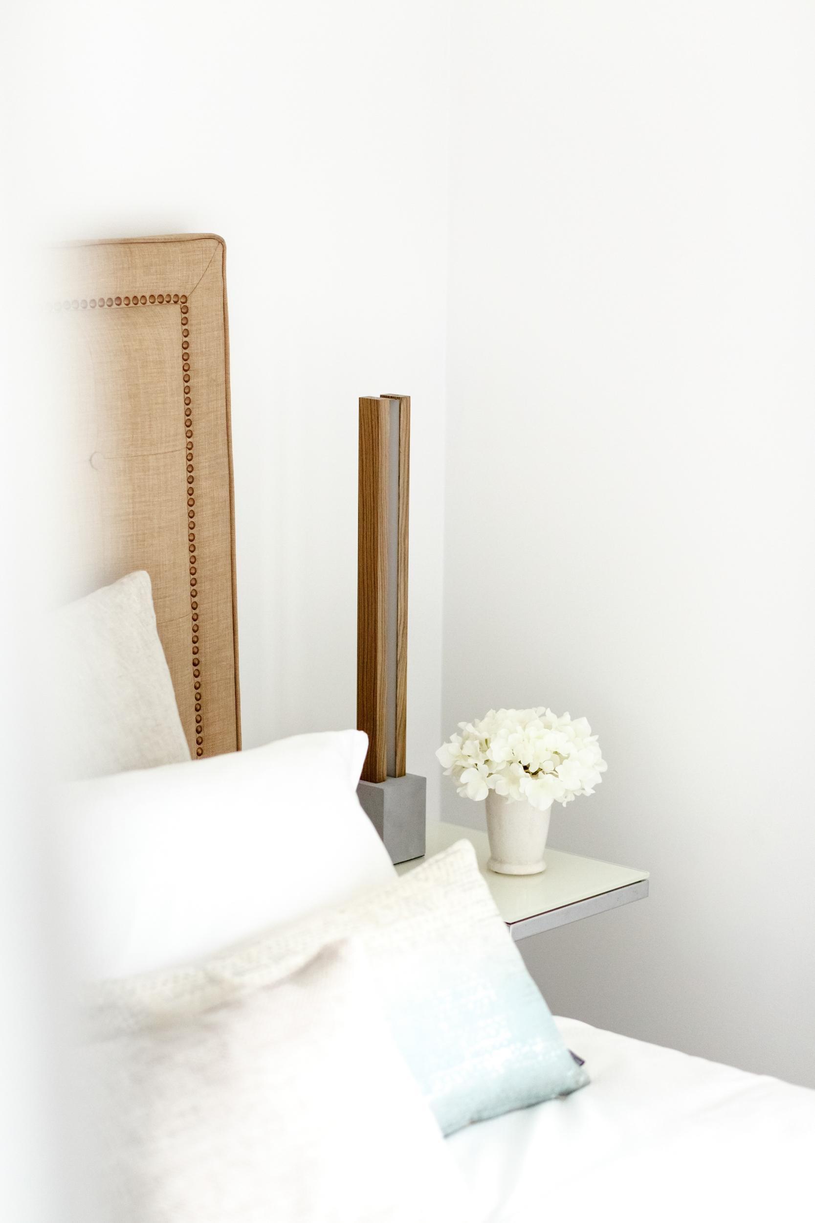designreflektor-editorial-commercial-photopgraphy-vancouver-0263.jpg