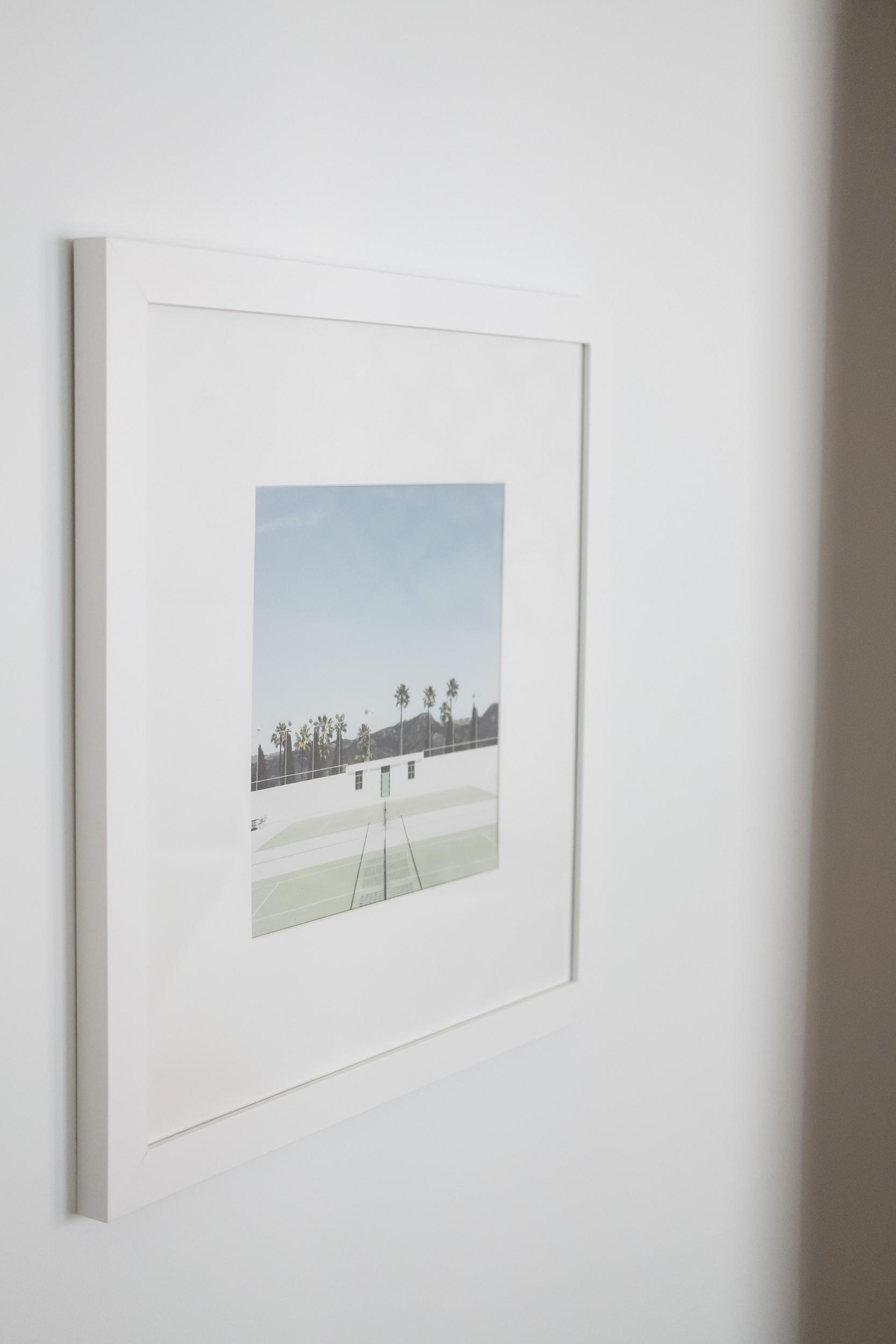 designreflektor-editorial-commercial-photopgraphy-vancouver-0271.jpg