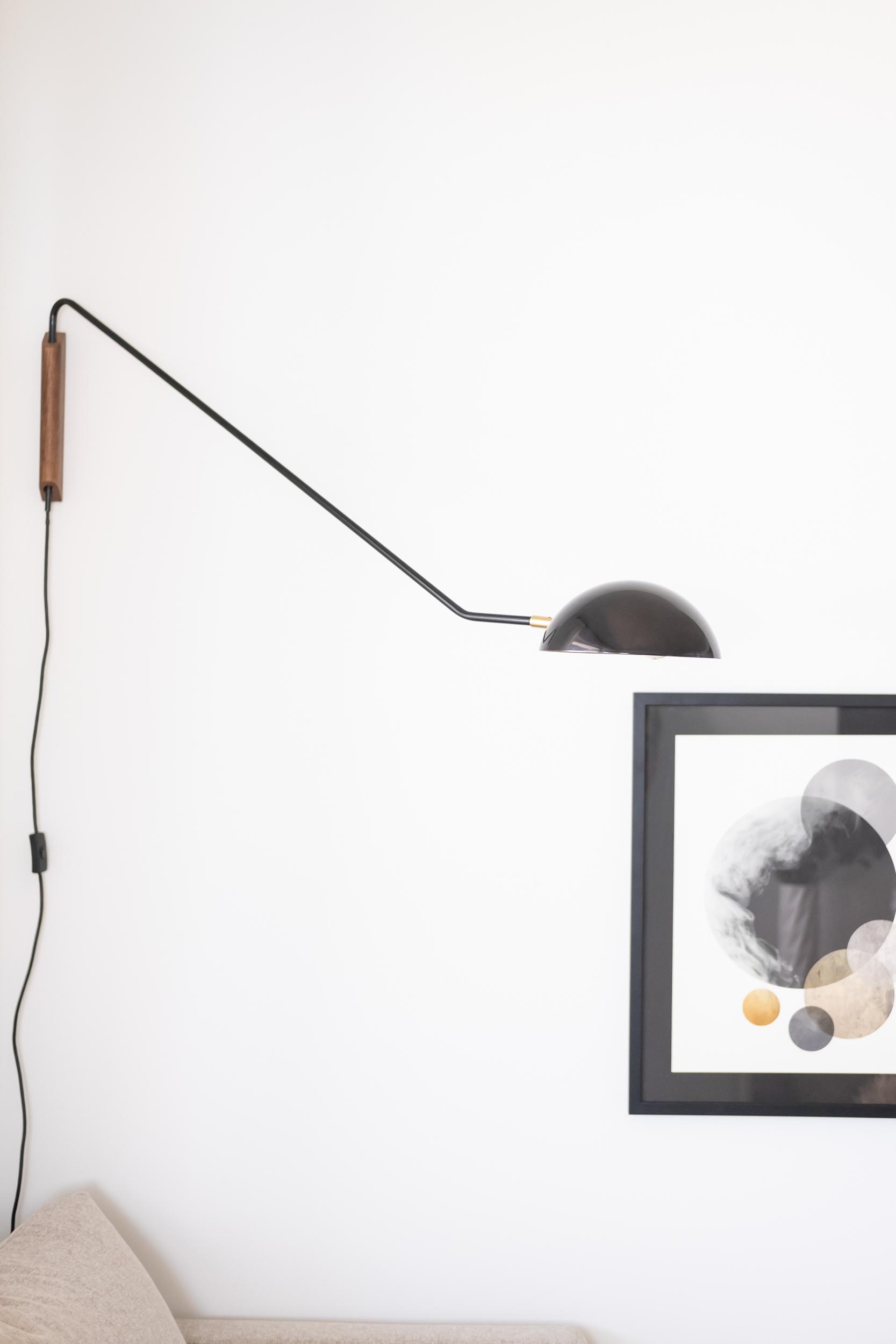 designreflektor-editorial-commercial-photopgraphy-vancouver-0273.jpg