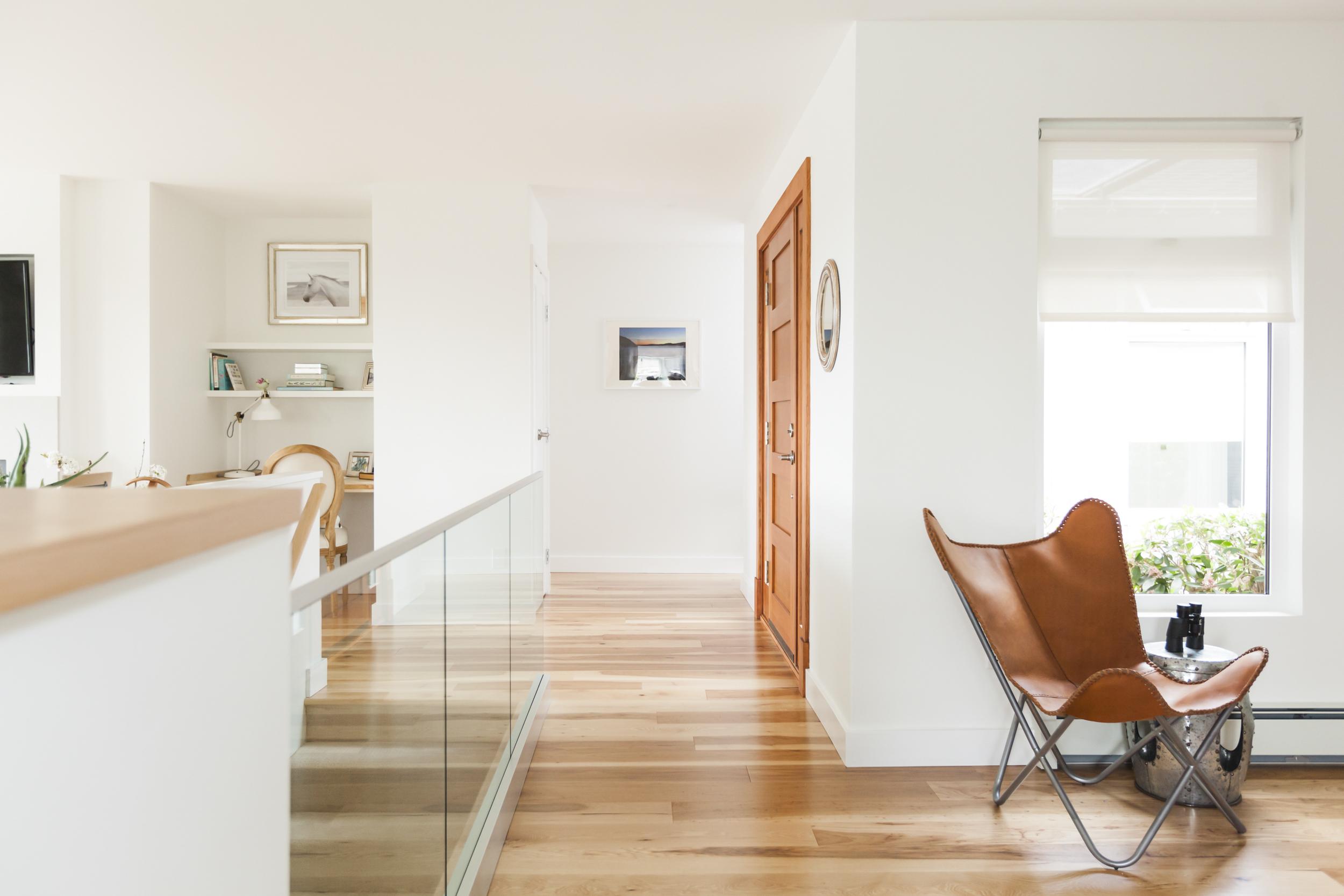 designreflektor-editorial-commercial-photopgraphy-vancouver-0282.jpg
