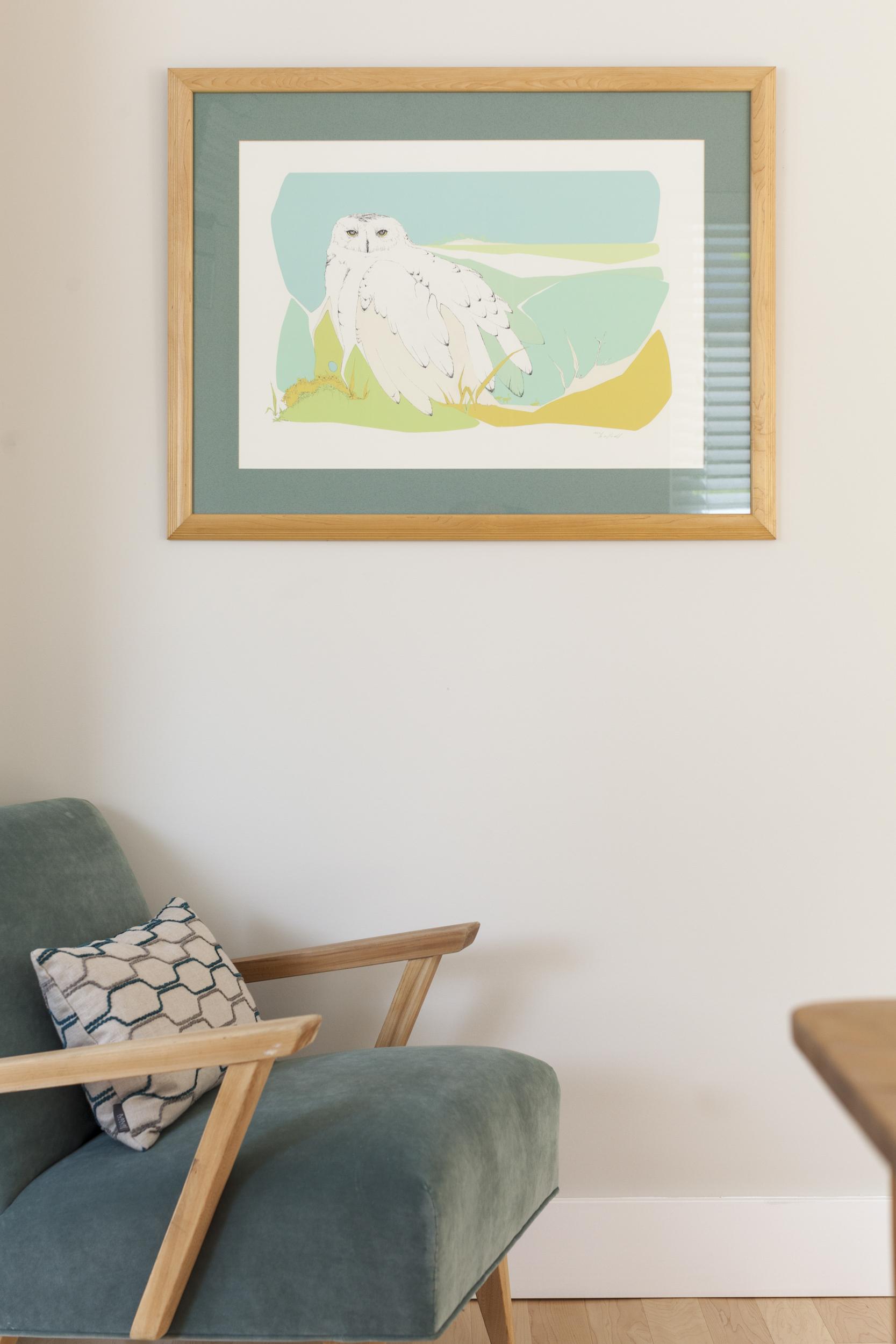 designreflektor-editorial-commercial-photopgraphy-vancouver-0289.jpg