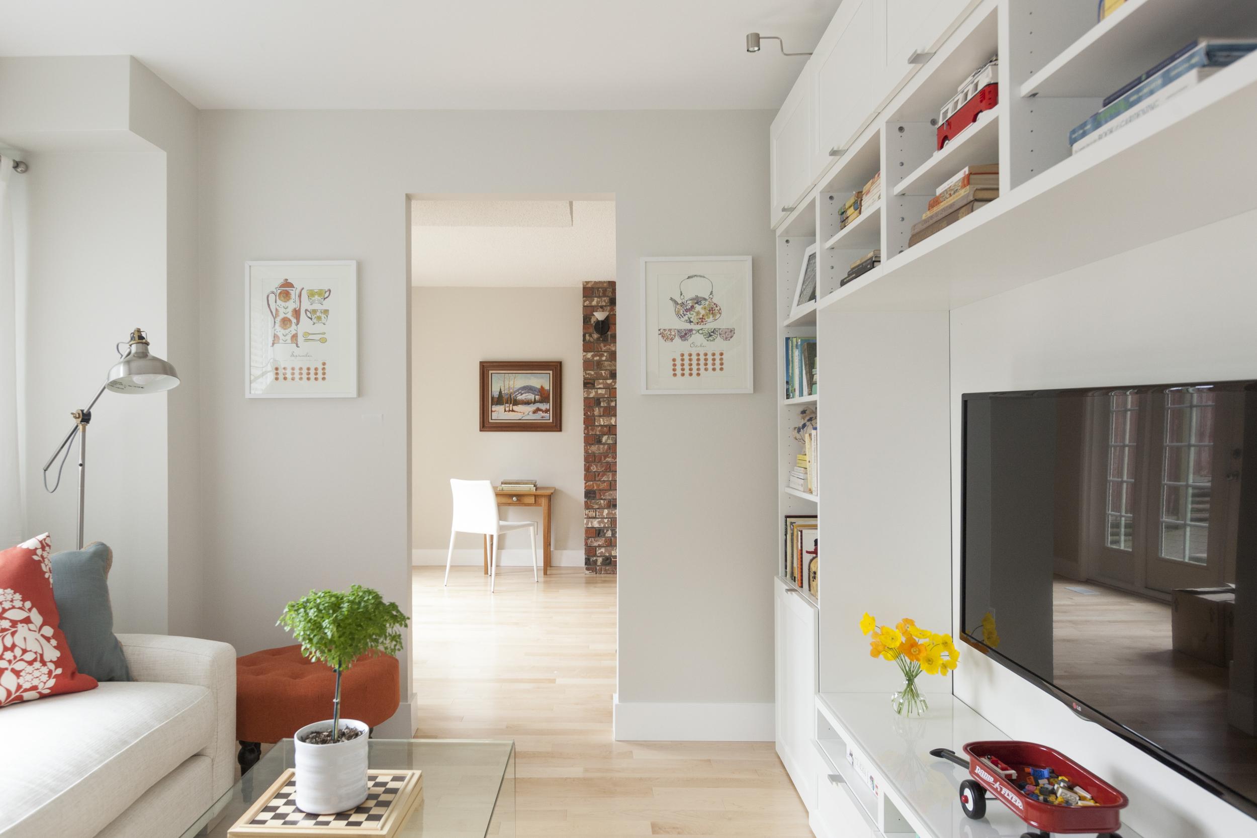 designreflektor-editorial-commercial-photopgraphy-vancouver-0290.jpg