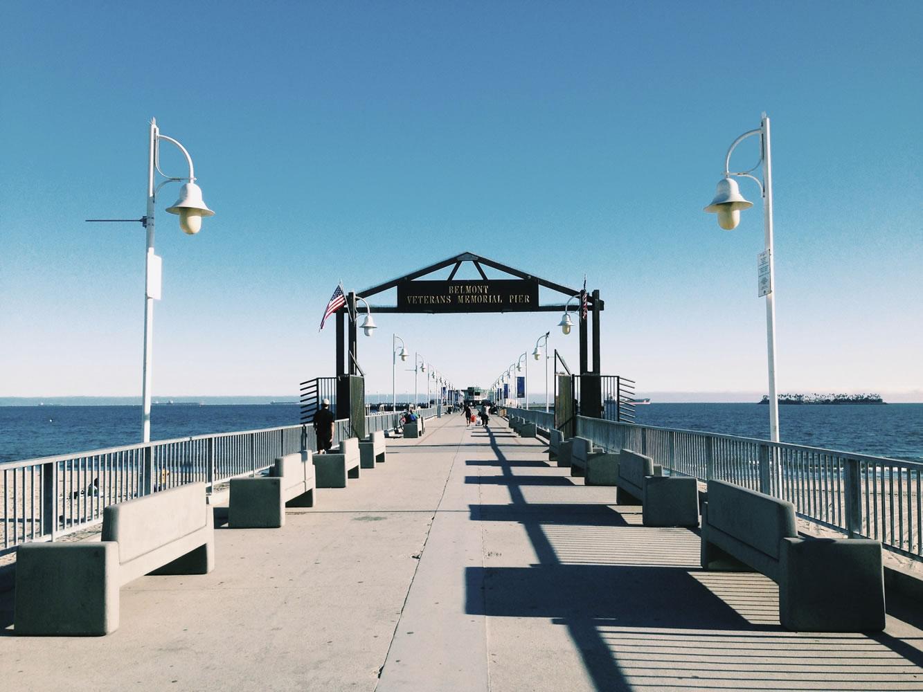 Belmont-Veterans-Memorial-Pier.jpg