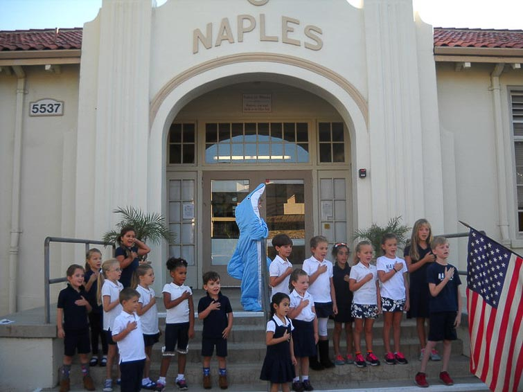 15ca486pu_naples_bayside_academy.jpg