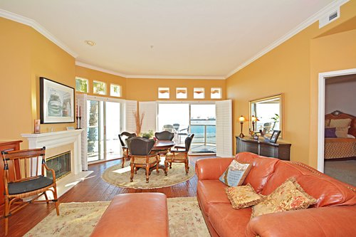 3 bedrooms, 2 bathrooms, Ocean Views  1551 sqft  List price $1,285,000