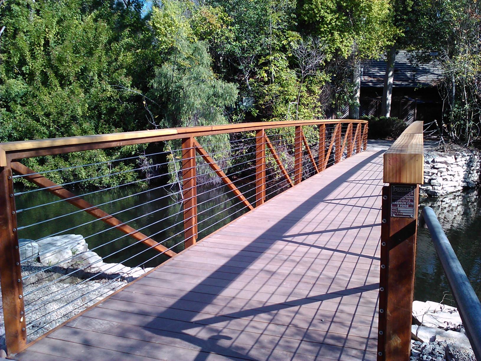el-dorado-bridge.jpg