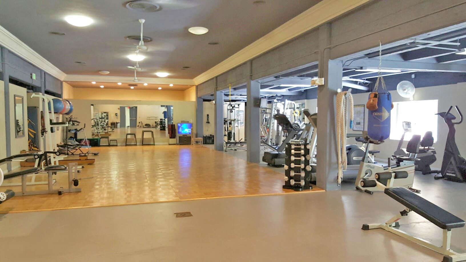 140 linden gym.jpg