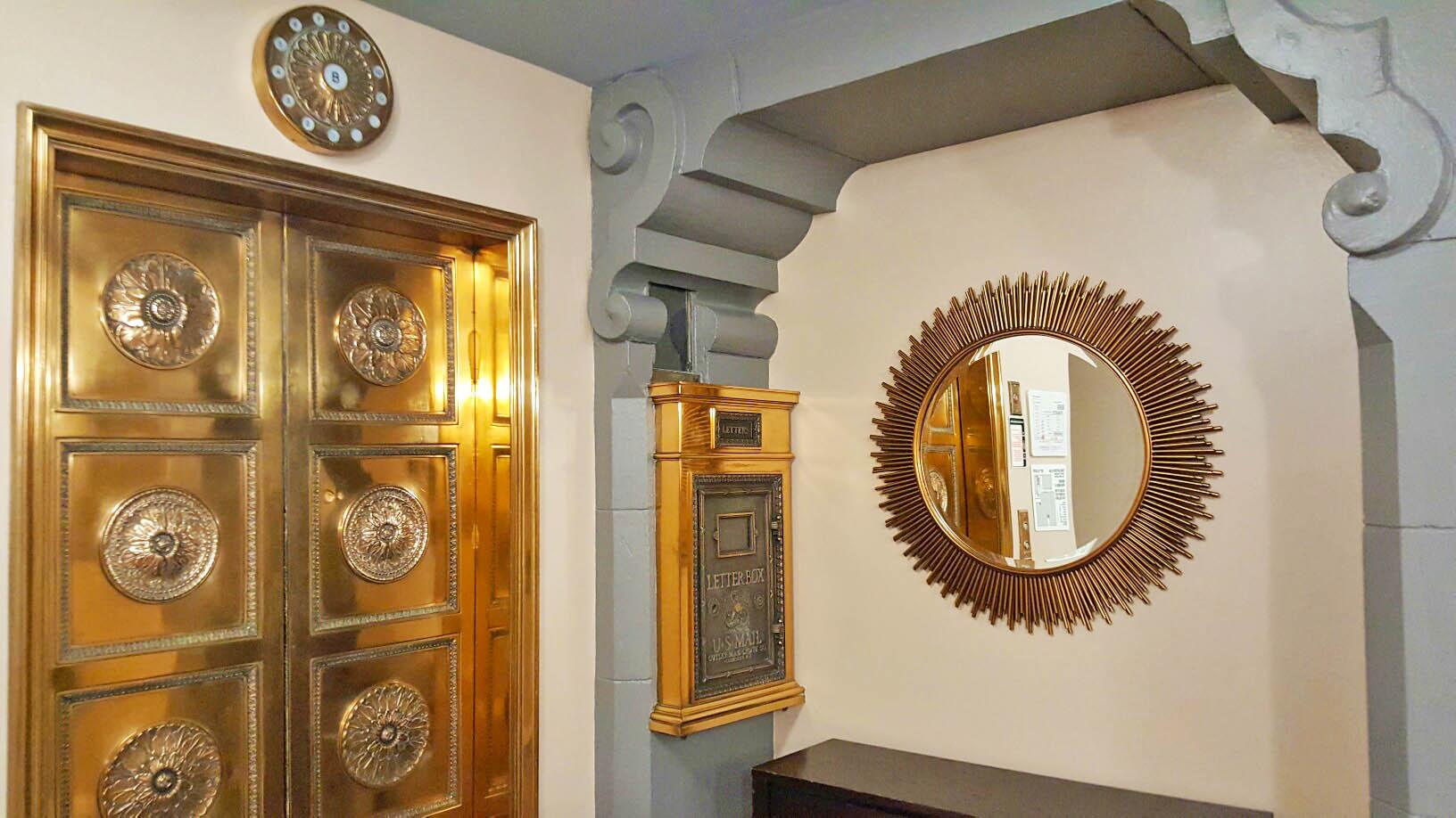 140 Linden elevator.jpg