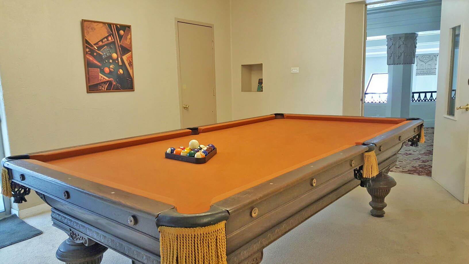 140 linden pool table.jpg