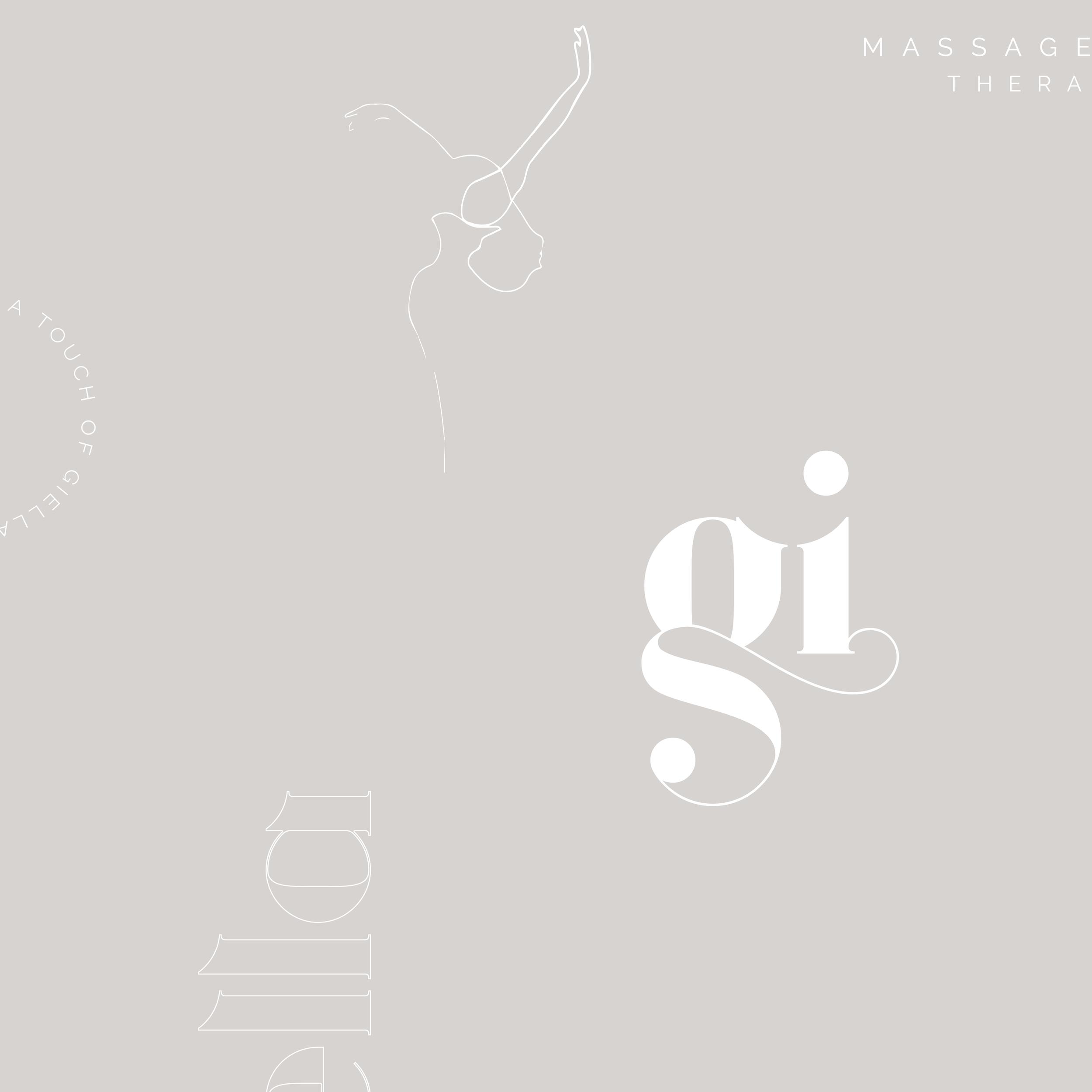 gi-02.png