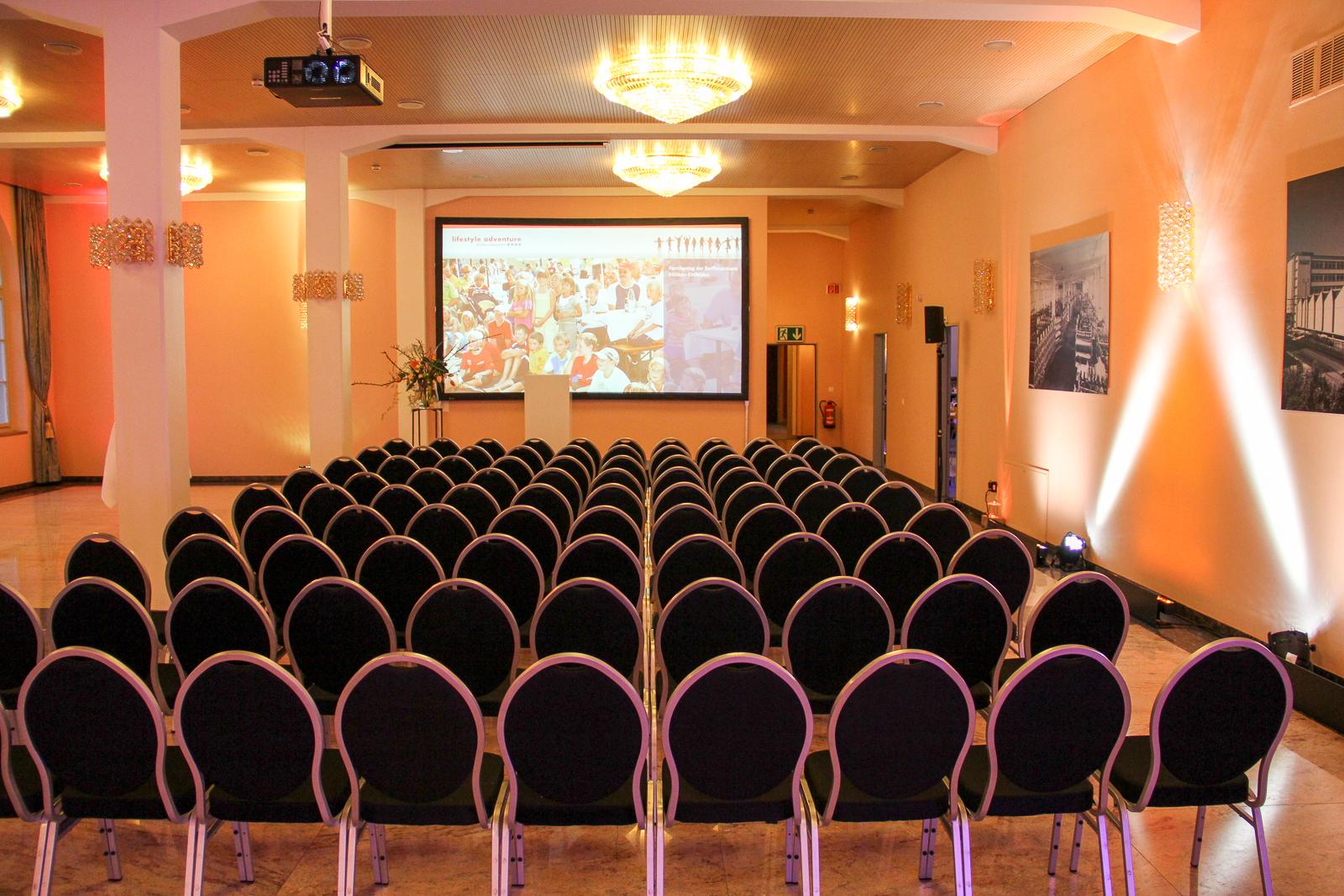 BallyHouse Schönenwerd_001-3.jpg