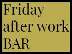 Bar BallyHouse