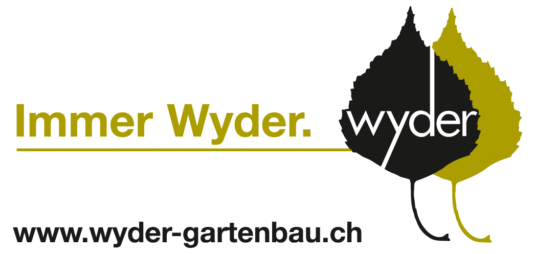 Wyder-Gartenbau_Logo Platin1.jpg