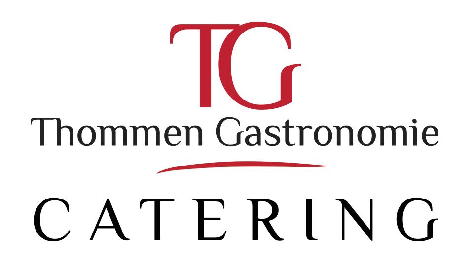 Thommen Gastro Silber.jpg