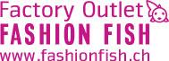 ff_factory_outlet_fischli_w.jpg