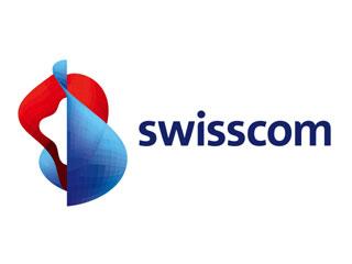 Referenz_swisscom.jpg