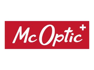 Referenz_McOptik.jpg