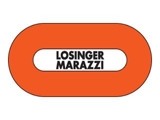 Referenz_Losinger-Marazzi.jpg