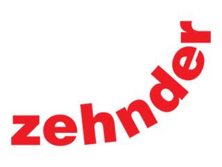 Referenz_Zehnder.jpg