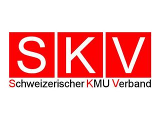 Referenz_SKV.jpg