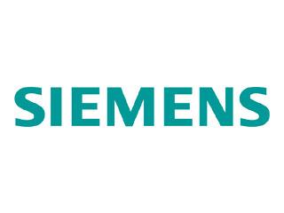 Referenz_Siemens.jpg
