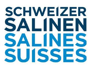 Referenz_Schweizer-Salinen.jpg